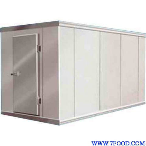 求购小型冷库_食品机械设备产品
