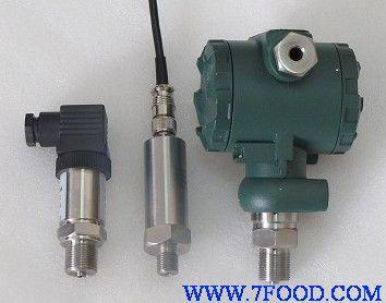 相关搜索:气压变送器气压传感器绝压传感器/变送