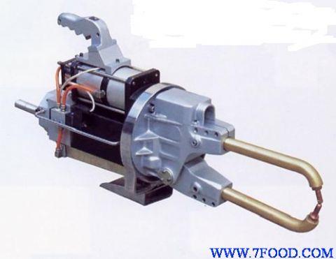 供应 排焊机 供应 缝焊机 供应 打圈机 供应 电容储能式点凸焊机 供应