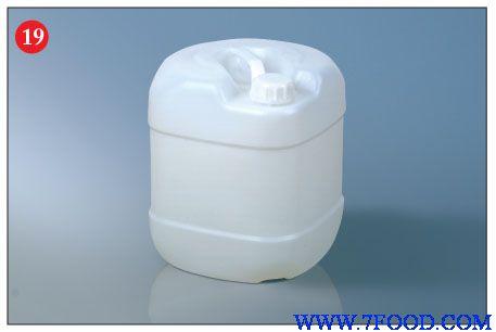 深圳20公斤塑料