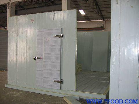 供应 医药冷库设计与安装