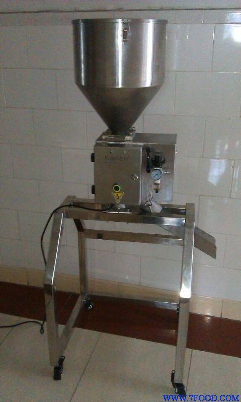金属分离器(korich-50)