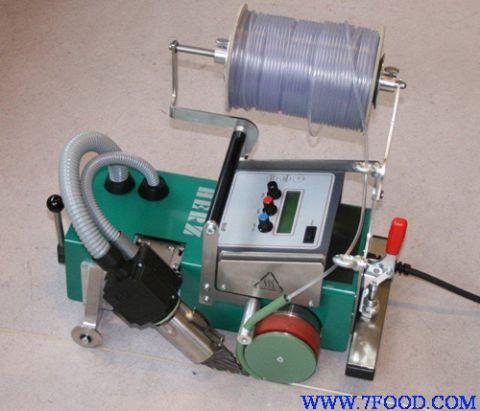 自动焊接架_自动焊接机quick9243a