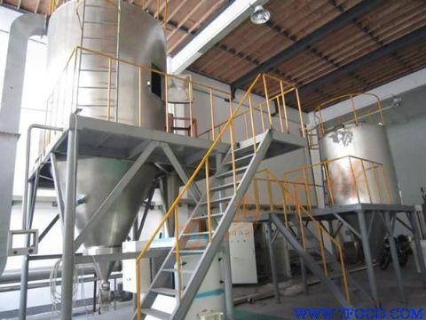 楼梯 设备 480_360