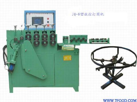 调直机液压电磁阀接线图