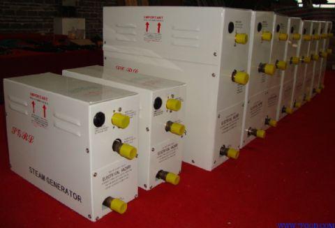 电热蒸汽发生器_食品机械设备产品