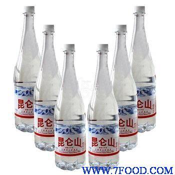 矿泉水瓶子手工制作动物