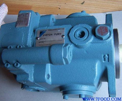 DAIKIN液压油泵 供应信息