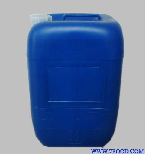 一桶油连桶重17.5千克