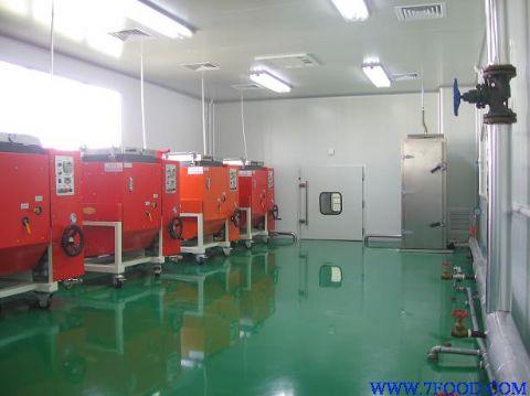 东莞qs无菌车间设计(qs) 福州食品厂规划设计(qs) 深圳食品qs车间设计