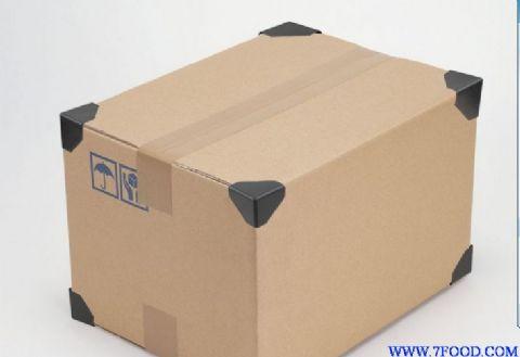供应 佛山陶瓷塑料护角纸箱包装护角畅销中