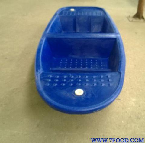 水箱塑料大型水桶(10吨)
