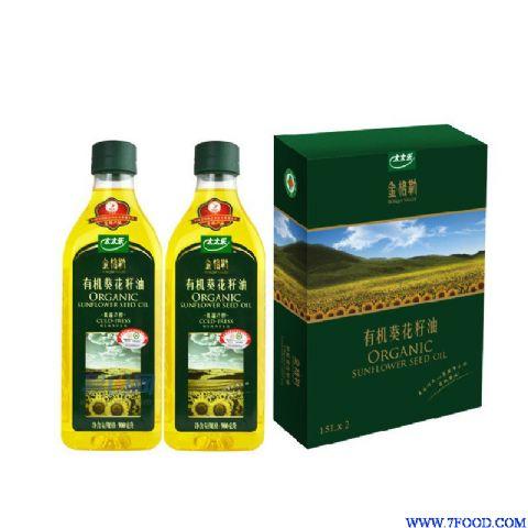 专业做橄榄油外包装设计的公司橄榄油包装工艺