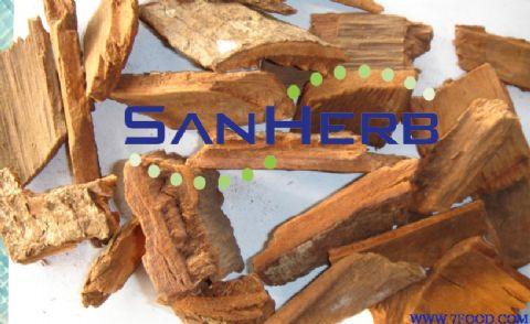 首页 产品展销 食品原料 提取物 植物提取物 育亨宾树皮(25kg/袋)