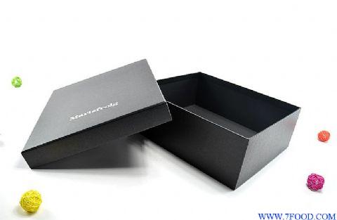 精美的长方形鞋盒_供应信息