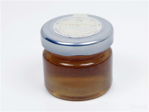 10种蜂蜜是假蜂蜜 教你辨别蜂蜜真假的方法