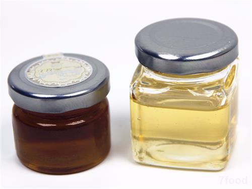 秋日来一杯蜂蜜水,7个好处会找上你,但有4类人喝了反而伤身