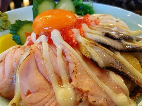 孕妇最好少吃火锅 冬季孕妈妈如何健康饮食