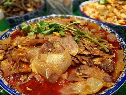 """不良饮食习惯让胃病找上门 五招打赢保""""胃""""战"""