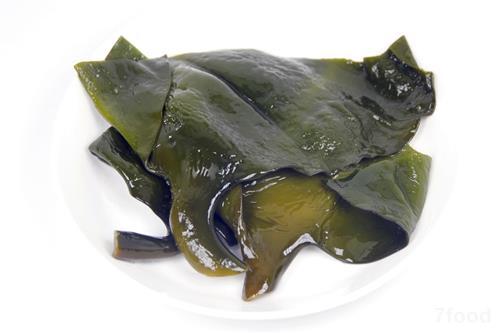 血液黏稠的人一般会有4个表现,常吃这些食物帮助降血脂