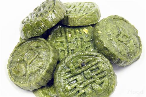 中华传统好食品团体标准发布