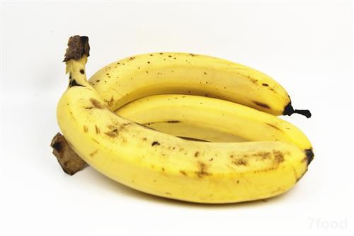写香蕉的步骤汉字