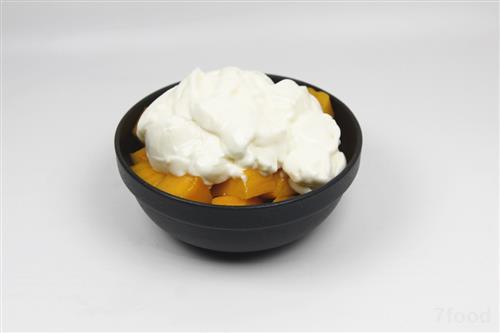 吃了那么多奶油 你知道天然奶油与人造奶油的区别吗?