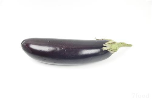 立秋吃茄子,这5个好处少不了,一种吃法最营养健康