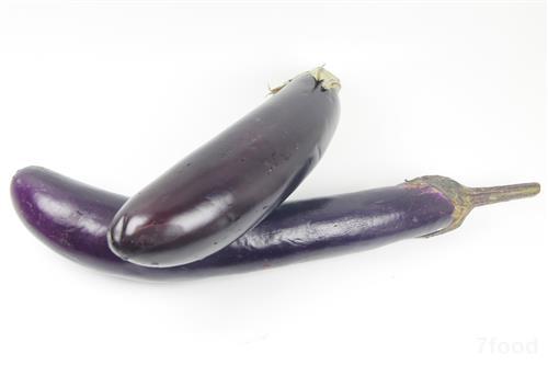 冬季易发心血管疾病,这几种通血管的蔬菜要多吃