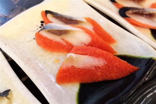 芥末蒜汁杀不死寄生虫 生吃淡水鱼虾悠着点儿