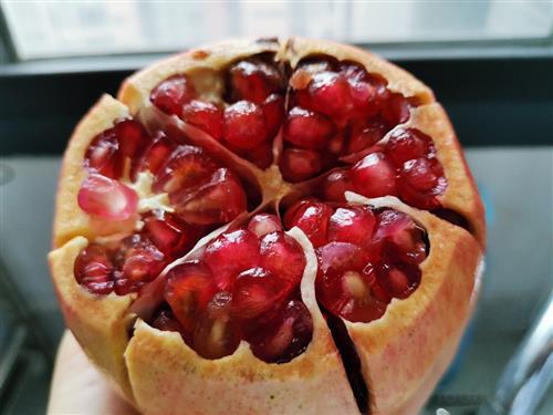 处暑时节吃什么水果好?这6种时令水果千万别错过