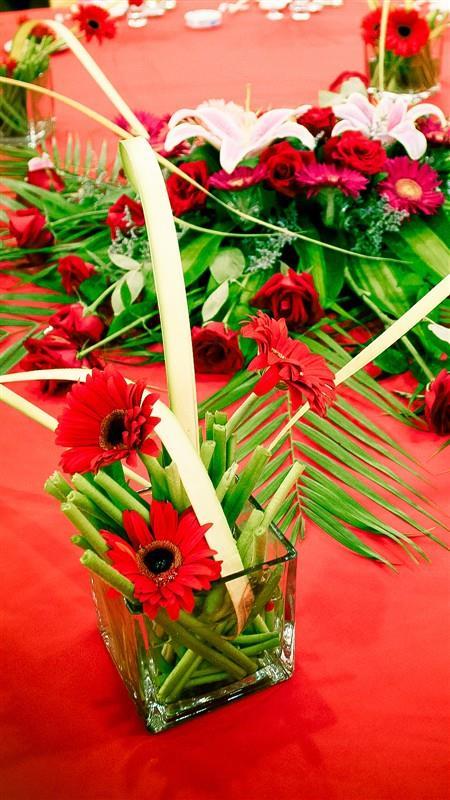 云南满族的春节习俗