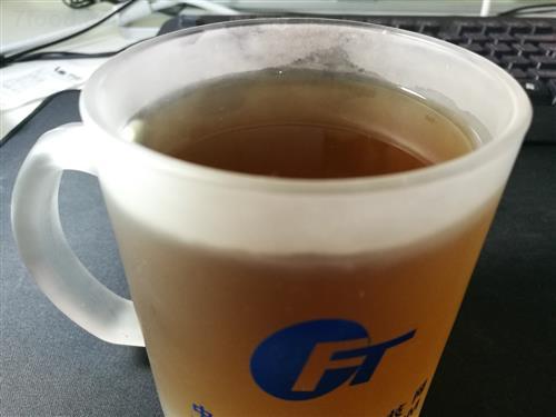 什邡快递:菟丝子五味茶有滋肝补肾的功效