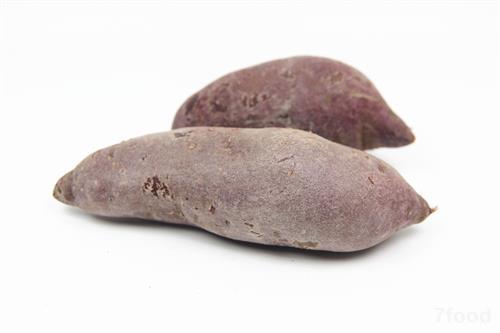 红薯不能和什么食物一起吃_饮食问题_饮食指