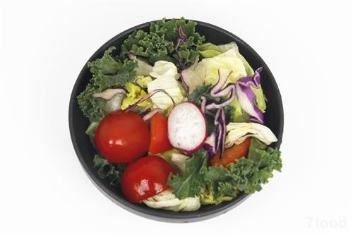 吃什么水果减肥最快