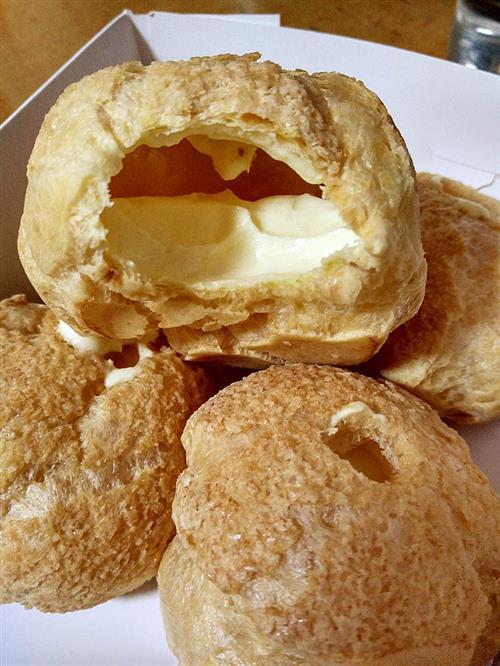 早餐饼的做法大全(4)_菜谱大全