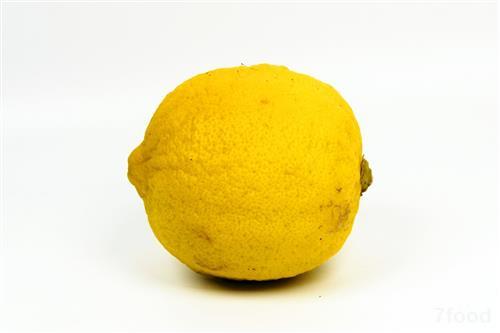 九月红(脐橙)早红供应_橙子_水果_水果图片_中国水果