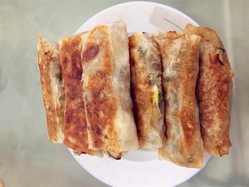 油条汤_舌尖上的杭州 杭州特色小吃大全_特色小吃_天下美食_食品科技网