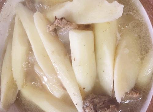 中秋节吃什么 中秋节菜谱推荐
