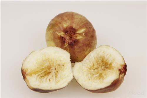仙人掌果的食用方法