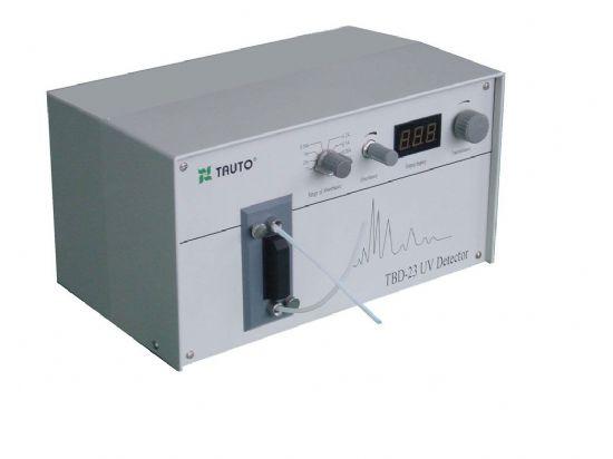 紫外线检测仪_检测检验设备