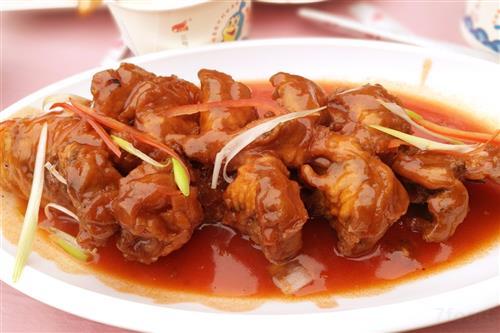 蒸出美味 12种蒸菜的做法大全_菜谱大全_天下美食