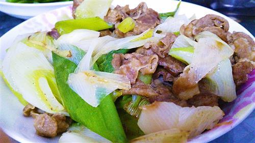 春节家宴34道时候喂奶菜谱v家宴(2)宴客的黄酒能吃美味蒸梭子蟹吗图片