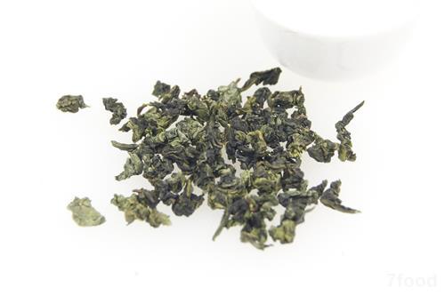 广东茶叶山庄提供优质茶品茶叶,也有亲子体验活动和户外休闲度假活动