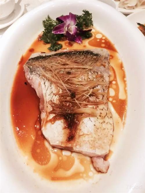 10道美味清蒸鱼的做法(4)_菜谱大全_天下美食