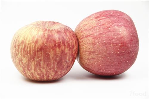 """""""一日一苹果,疾病远离我""""图片"""