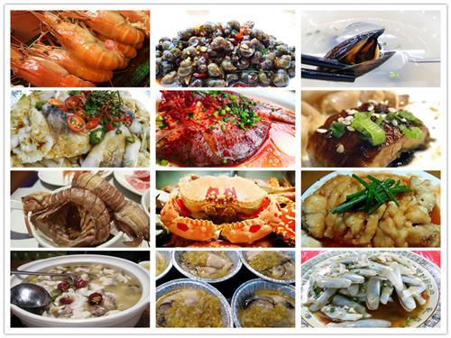 吃海鲜过敏怎么办 海鲜过敏的症状和原因
