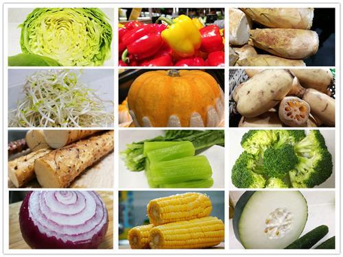 轻度脂肪肝注意事项_轻度脂肪肝多吃这些食物能改善_健康饮食_饮食指南_食品科技网