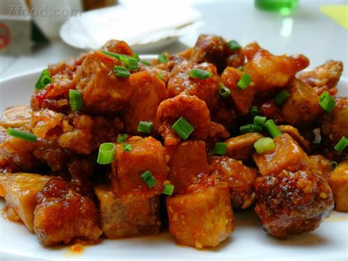 元宵节吃?元宵节菜谱猪肚v菜谱(2)家宴可以吃孕妇花生图片