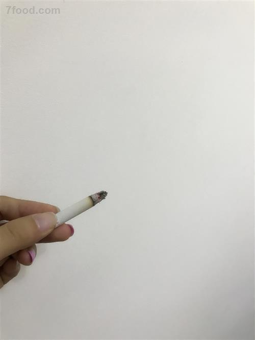 吸烟有还健康 复吸危害更大